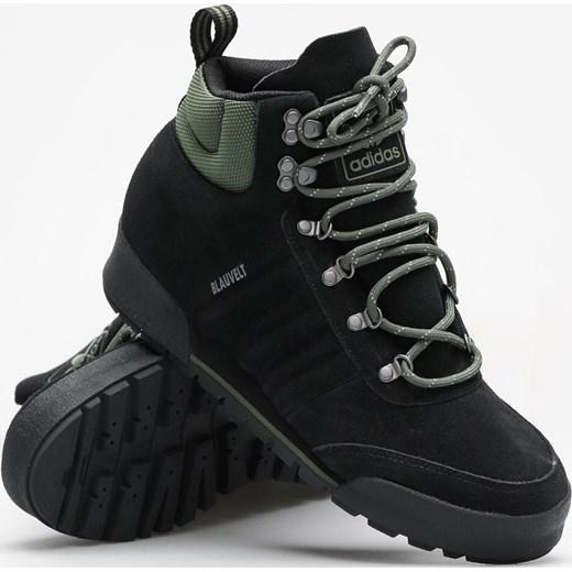58ef14e93bfad ... Buty zimowe męskie Adidas sportowe z zamszu · Buty zimowe męskie Adidas  na zimę sznurowane ...