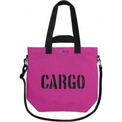 627a5f2530ae4 Fioletowe torby shopper bag oficjalny-sklep-allegro