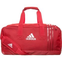 01dcfe495bbe9 Torba sportowa Adidas Performance