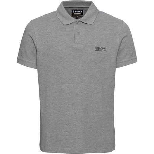 2872a019d4f90 T-shirt męski Barbour letni w Domodi
