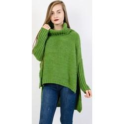 c712959e5138 Swetry oversize damskie