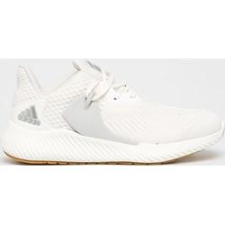 factory price 856e2 81170 Buty sportowe damskie Adidas Performance - ANSWEAR.com