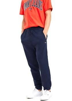 SPODNIE TOMMY CLASSICS  Tommy Jeans splendear.com - kod rabatowy