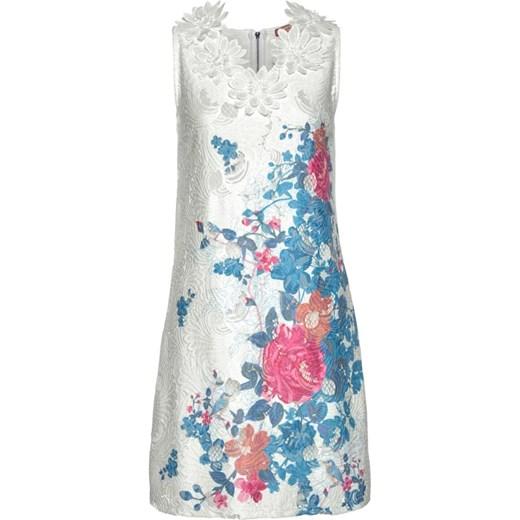 06d7f00d51 Sukienka Joe Browns mini letnia w Domodi