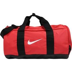 f95f0917dbc2d Czerwone torby i plecaki nike