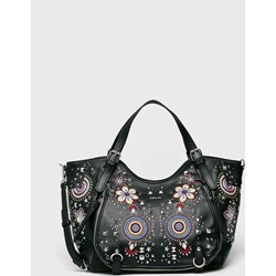 d543a7ad8877b Shopper bag Desigual - ANSWEAR.com
