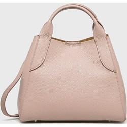 b1b798ad7bc60 Shopper bag Answear - ANSWEAR.com
