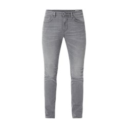 Jeansy męskie Tom Tailor Denim - Peek&Cloppenburg