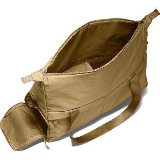 ced9974e7531b ... damska · Torba podróżna żółta Nike · Nike torba podróżna ...