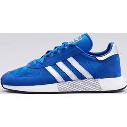58f53ce8cd3ef Buty sportowe męskie adidas, lato 2019 w Domodi