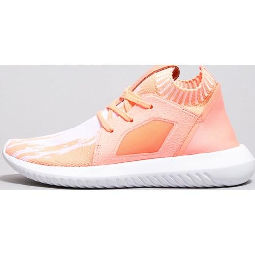 sprzedaż Buty sportowe damskie Adidas Tubular Buty Damskie