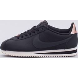 sale retailer 986e3 3a657 Buty sportowe damskie Nike Cortez