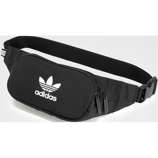de455b4cb3c37 Nerka Adidas Originals · Torba na pasek 'Essential Cbody' Adidas Originals  XS-XL AboutYou ...