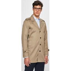 f00c87da333f6 Płaszcz męski Premium By Jack jones - ANSWEAR.com