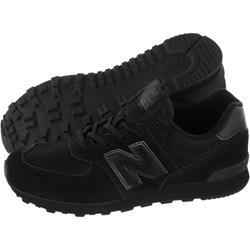 best sneakers 145df af527 Buty sportowe damskie New Balance 574
