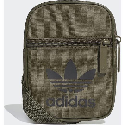 044f7eae311e4 Torba męska Adidas Originals  Torba męska Adidas Originals
