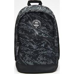 ca5e38e0b1fe3 Plecak Cropp czarny