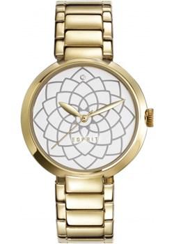 Zegarek Esprit ES109032002 Esprit  wyprzedaż otozegarki  - kod rabatowy