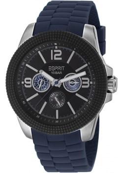 Zegarek Esprit ES105831003 Esprit  okazja otozegarki  - kod rabatowy