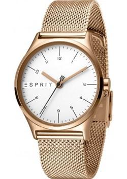 Zegarek Esprit ES1L034M0085  Esprit otozegarki wyprzedaż  - kod rabatowy