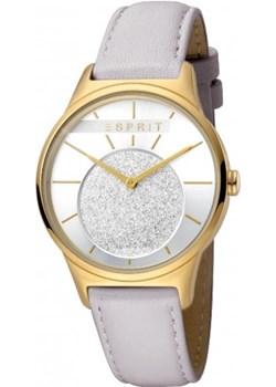 Zegarek Esprit ES1L026L0025 Esprit  okazyjna cena otozegarki  - kod rabatowy