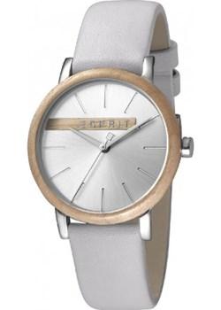 Zegarek Esprit ES1L030L0035 Esprit  wyprzedaż otozegarki  - kod rabatowy