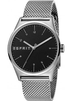 Zegarek Esprit ES1G034M0065 Esprit  okazja otozegarki  - kod rabatowy