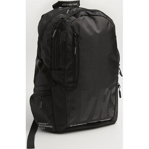 8f8daca48e47b Plecak Diverse w Domodi
