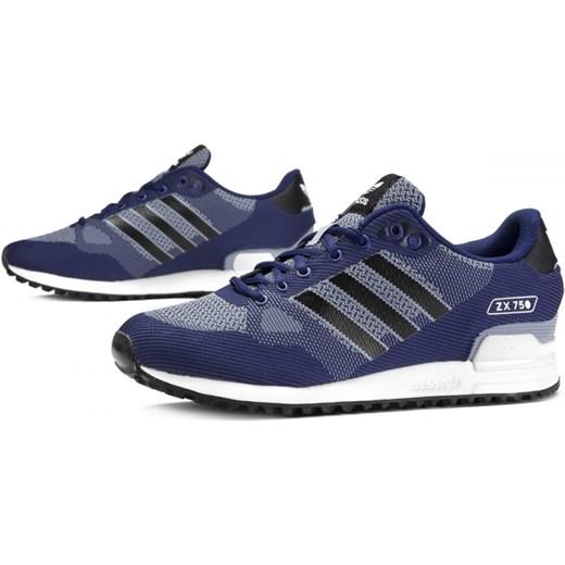 961e47687f77 Buty Adidas Zx 750 wv   by9276 Adidas 42 Fabrykacen