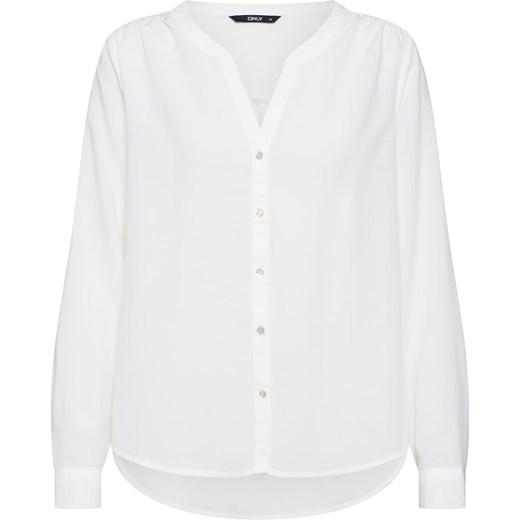 08adb4d2bfe2d Only koszula damska elegancka w Domodi