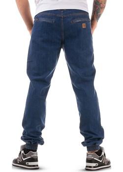 Jeans Spodnie Jogger Rozmiar: M  Patriotic  - kod rabatowy