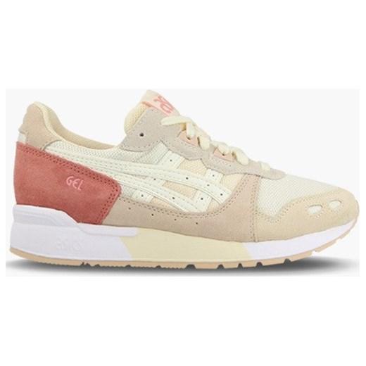 buty sportowe damskie asics obuwie|Darmowa dostawa!
