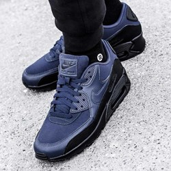 51187fec647a Nike air max - buty damskie i męskie
