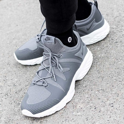 nowy Nike Air Zoom Sneaker Peeker Buty Męskie NK niebieski