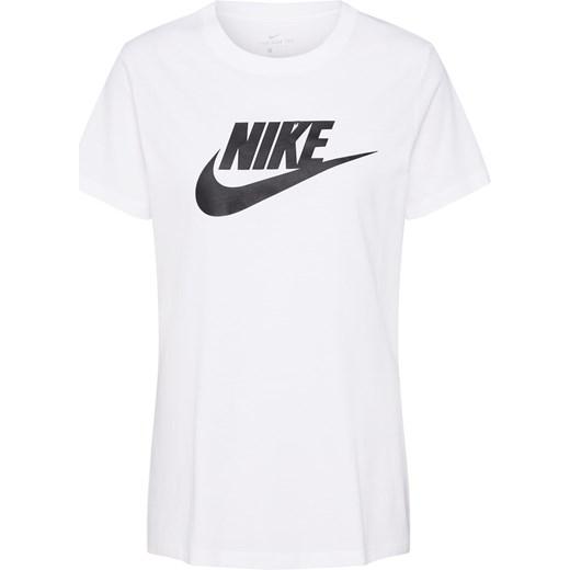 80% ZNIŻKI Bluzka sportowa Nike Sportswear Odzież Damska ZH