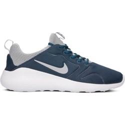 big sale 80672 e3e16 Buty sportowe męskie Nike Kaishi