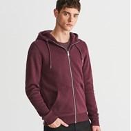 f57bda1a2e4e3 Bluza męska Reserved w stylu młodzieżowym na jesień