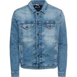 20ae75216a07c Kurtki męskie jeansowe, lato 2019 w Domodi