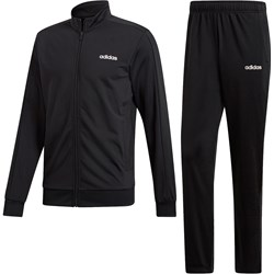 b5f150763d41 Dres męski Adidas dresowy