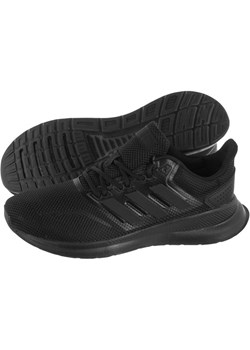 Buty do Biegania adidas Runfalcon K F36549 (AD819-a) Adidas  ButSklep.pl - kod rabatowy