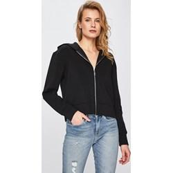 6f73ffc70520e Bluza damska czarna Guess Jeans