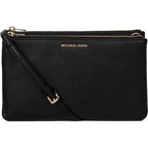 4109c25ea60d7 Michael Kors Listonoszka Adele Michael Kors uniwersalny Gomez Fashion Store