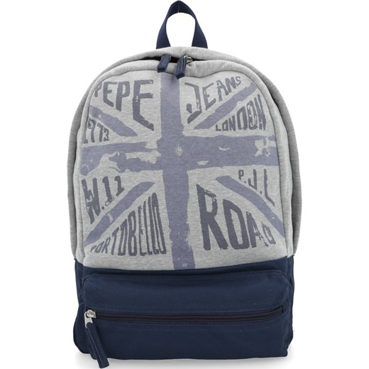 8af15b0398d6d Plecak dla dzieci Pepe Jeans w Domodi