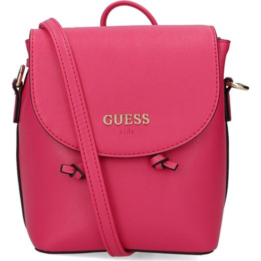 0d22d948668e3 Plecak dla dzieci Guess - Gomez Fashion Store w Domodi