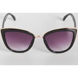 Okulary przeciwsłoneczne damskie, wiosna 2019 w Domodi 7e44429a47