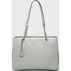 4bb2da8434e9b Shopper bag Dkny - ANSWEAR.com