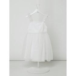 1e1aba99aa Sukienka dziewczęca Chi Chi London - Peek Cloppenburg