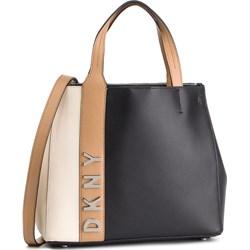 866585df13637 Wielokolorowe torby na zakupy shopper bag new yorker
