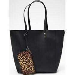 bdbde6a70fb11 Shopper bag House na wakacje