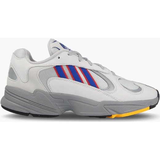 61fdeca3a3391 Buty męskie sneakersy adidas Originals Yung-1 CG7127 Adidas Originals  sneakerstudio.pl ...